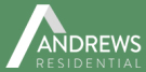 Andrews Residential logo