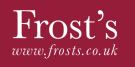 Frost's Estate Agents - Land & New Homes, St Albans logo