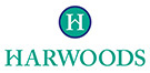 Harwoods, Commercial branch logo