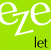Ezelet Limited, Colchester