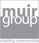 Muir Group, Lettings Team logo