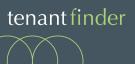 Tenant Finder, St. Margarets, Twickenham logo