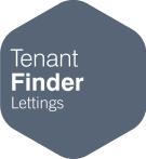 Tenant Finder, St. Margarets, Twickenham details
