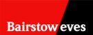 Bairstow Eves, Peterborough branch logo