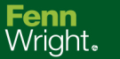 Fenn Wright, Commercial Sales and Lettings logo