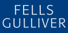 Fells Gulliver, Lyndhurst branch logo