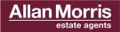 Allan Morris Wyre Forest Regional Property Centre, Bewdley