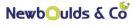 Newboulds & Co logo