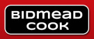 Bidmead Cook, Cinderford branch logo