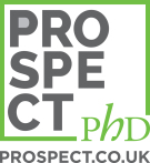 Prospect Homes of Distinction, Crowthorne branch logo