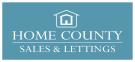 Home County Sales and Lettings logo