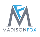 Madison Fox logo