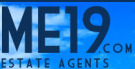 ME19.COM, Leybourne branch logo