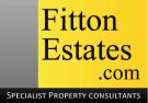 Fitton Estates, Southport details