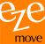 Ezemove Limited, Colchester