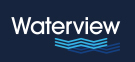 Waterview, Waterview Shad Thames logo