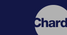 Chard, Fulham Lettings branch logo