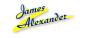 James Alexander Lettings & Management , Norbury
