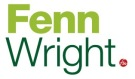 Fenn Wright, Rural and Fisheries branch logo