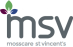 Mosscare St Vincents, St Vincent's Housing Association