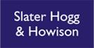 Slater Hogg & Howison Lettings, West End