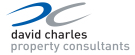 David Charles Property Consultants Limited, Pinner logo