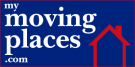 Moving Places Estate Agents, Frinton On Sea logo