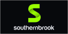 Southernbrook, Chichester logo