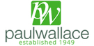 Paul Wallace Estate & Letting Agents, Hoddesdon logo