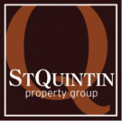 St Quintin Property Group LTD, Ferndown logo