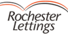 Rochester Lettings, Rochester