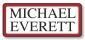 Michael Everett & Co, Walton-on-the-Hill