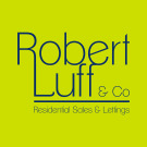 Robert Luff & Co, Lancing branch logo