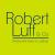 Robert Luff & Co, Goring by Sea