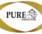 Pure Prestige, Coventry branch logo