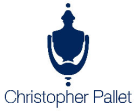 Christopher Pallet, Aylesbury  branch logo