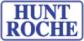 Hunt Roche, Great Wakering
