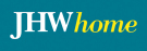 JHWhome, Lincoln logo