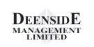 Deenside Management Ltd, Hertfordshire branch logo