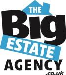 The Big Estate Agency, Shotton logo