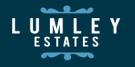 Lumley Estates, Radlett logo