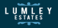 Lumley Estates, Radlett