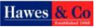 Hawes & Co -Lettings, Surbiton - Lettings logo