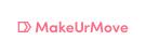 Make Ur Move Ltd ,   branch logo