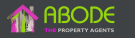 Abode, Tavistock - Lettings branch logo