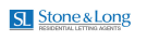 Stone & Long, Nottingham logo