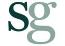 Sanderson Green LLP, Caistor - Lettings logo