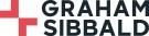 Graham & Sibbald, Aberdeen logo
