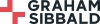 Graham & Sibbald, Inverness logo