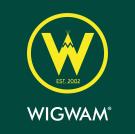 Wigwam, HUB
